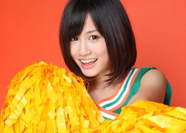 女優 前田敦子AKB48卒業後はCM女王 高画質 画像135枚 アイコラ ヌード おっぱい お尻 エロ画像089a.jpg