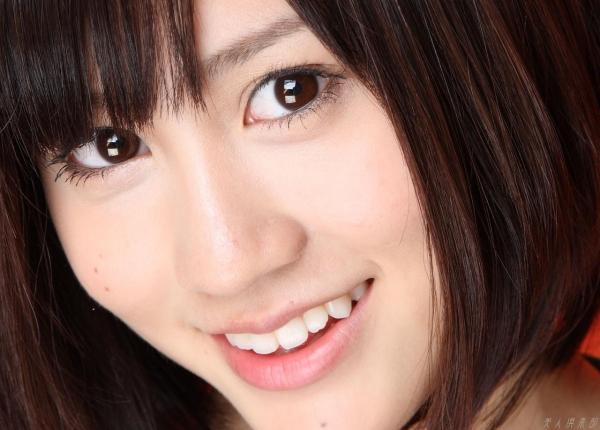 女優 前田敦子AKB48卒業後はCM女王 高画質 画像135枚 アイコラ ヌード おっぱい お尻 エロ画像090a.jpg