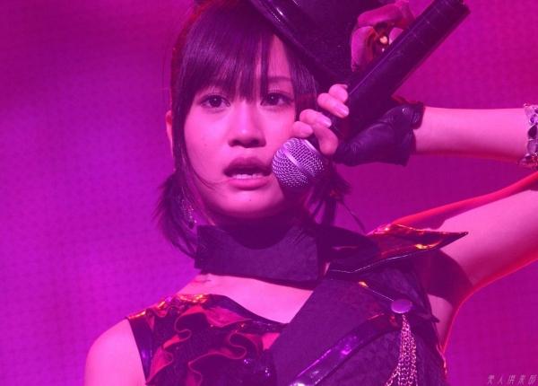 女優 前田敦子AKB48卒業後はCM女王 高画質 画像135枚 アイコラ ヌード おっぱい お尻 エロ画像091a.jpg