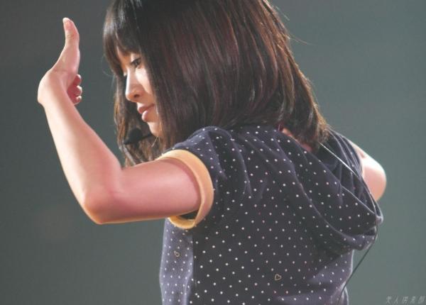 女優 前田敦子AKB48卒業後はCM女王 高画質 画像135枚 アイコラ ヌード おっぱい お尻 エロ画像092a.jpg