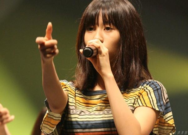 女優 前田敦子AKB48卒業後はCM女王 高画質 画像135枚 アイコラ ヌード おっぱい お尻 エロ画像094a.jpg