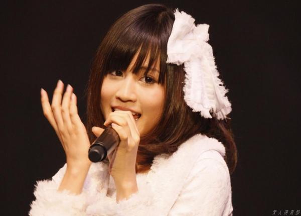 女優 前田敦子AKB48卒業後はCM女王 高画質 画像135枚 アイコラ ヌード おっぱい お尻 エロ画像095a.jpg