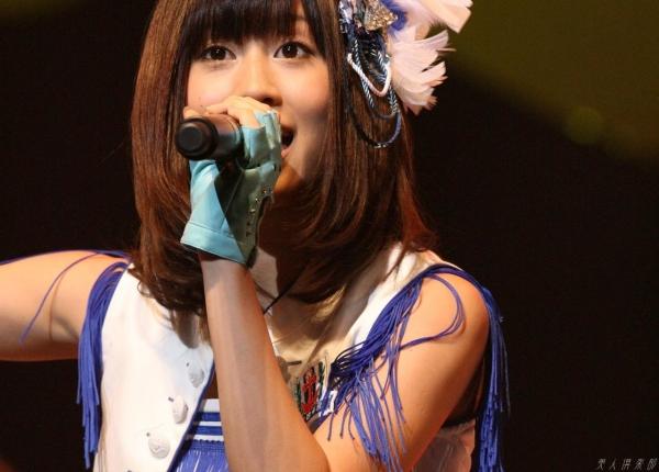 女優 前田敦子AKB48卒業後はCM女王 高画質 画像135枚 アイコラ ヌード おっぱい お尻 エロ画像096a.jpg