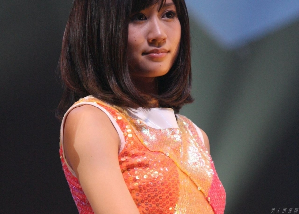 女優 前田敦子AKB48卒業後はCM女王 高画質 画像135枚 アイコラ ヌード おっぱい お尻 エロ画像097a.jpg