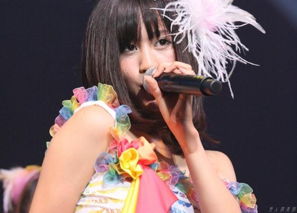 女優 前田敦子AKB48卒業後はCM女王 高画質 画像135枚 アイコラ ヌード おっぱい お尻 エロ画像098a.jpg
