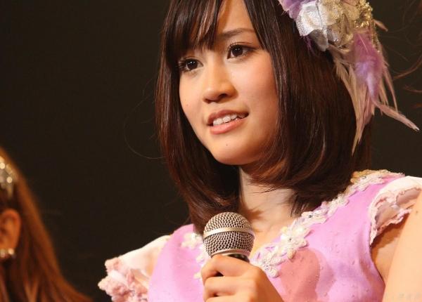 女優 前田敦子AKB48卒業後はCM女王 高画質 画像135枚 アイコラ ヌード おっぱい お尻 エロ画像099a.jpg