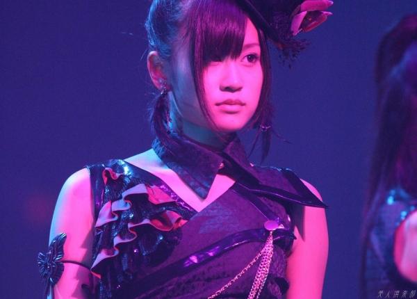 女優 前田敦子AKB48卒業後はCM女王 高画質 画像135枚 アイコラ ヌード おっぱい お尻 エロ画像100a.jpg
