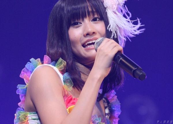 女優 前田敦子AKB48卒業後はCM女王 高画質 画像135枚 アイコラ ヌード おっぱい お尻 エロ画像101a.jpg