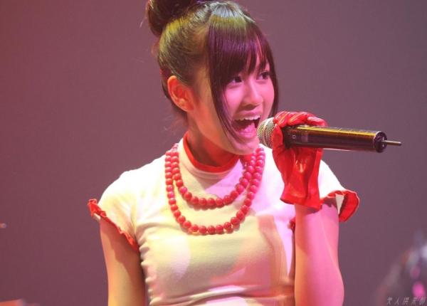 女優 前田敦子AKB48卒業後はCM女王 高画質 画像135枚 アイコラ ヌード おっぱい お尻 エロ画像102a.jpg