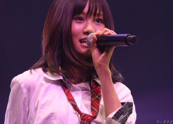 女優 前田敦子AKB48卒業後はCM女王 高画質 画像135枚 アイコラ ヌード おっぱい お尻 エロ画像103a.jpg