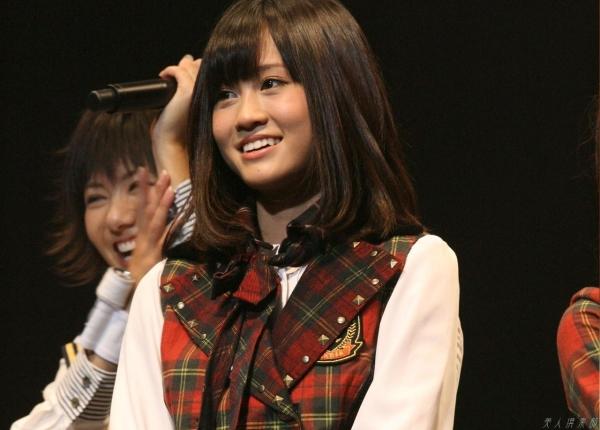 女優 前田敦子AKB48卒業後はCM女王 高画質 画像135枚 アイコラ ヌード おっぱい お尻 エロ画像104a.jpg
