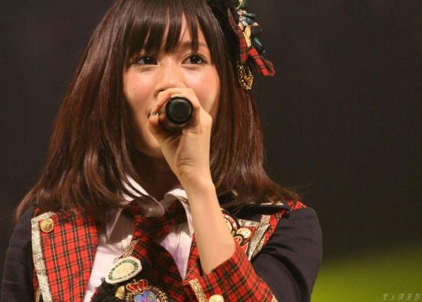 女優 前田敦子AKB48卒業後はCM女王 高画質 画像135枚 アイコラ ヌード おっぱい お尻 エロ画像105a.jpg