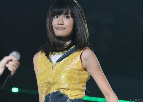 女優 前田敦子AKB48卒業後はCM女王 高画質 画像135枚 アイコラ ヌード おっぱい お尻 エロ画像106a.jpg