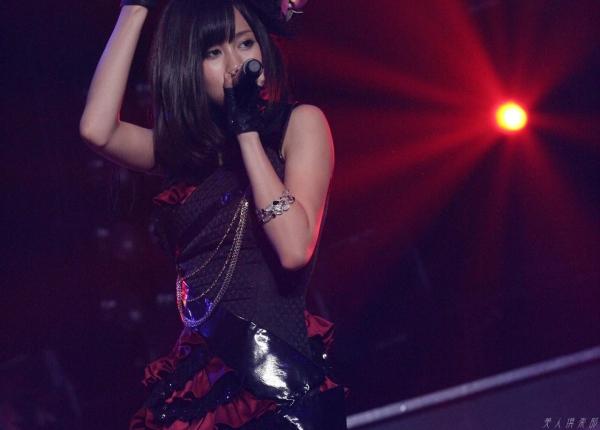 女優 前田敦子AKB48卒業後はCM女王 高画質 画像135枚 アイコラ ヌード おっぱい お尻 エロ画像107a.jpg