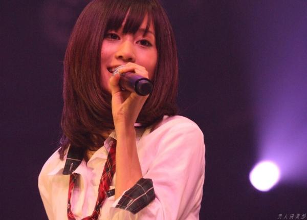 女優 前田敦子AKB48卒業後はCM女王 高画質 画像135枚 アイコラ ヌード おっぱい お尻 エロ画像108a.jpg