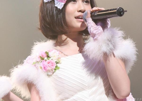 女優 前田敦子AKB48卒業後はCM女王 高画質 画像135枚 アイコラ ヌード おっぱい お尻 エロ画像109a.jpg