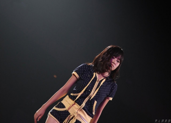 女優 前田敦子AKB48卒業後はCM女王 高画質 画像135枚 アイコラ ヌード おっぱい お尻 エロ画像110a.jpg
