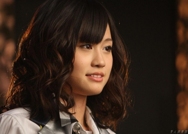 女優 前田敦子AKB48卒業後はCM女王 高画質 画像135枚 アイコラ ヌード おっぱい お尻 エロ画像111a.jpg