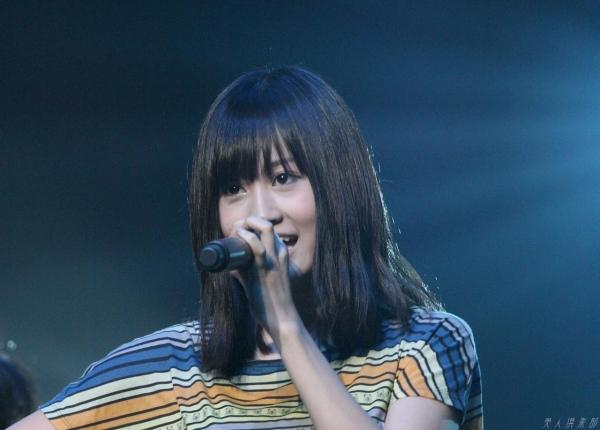 女優 前田敦子AKB48卒業後はCM女王 高画質 画像135枚 アイコラ ヌード おっぱい お尻 エロ画像112a.jpg