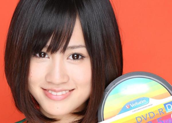 女優 前田敦子AKB48卒業後はCM女王 高画質 画像135枚 アイコラ ヌード おっぱい お尻 エロ画像113a.jpg