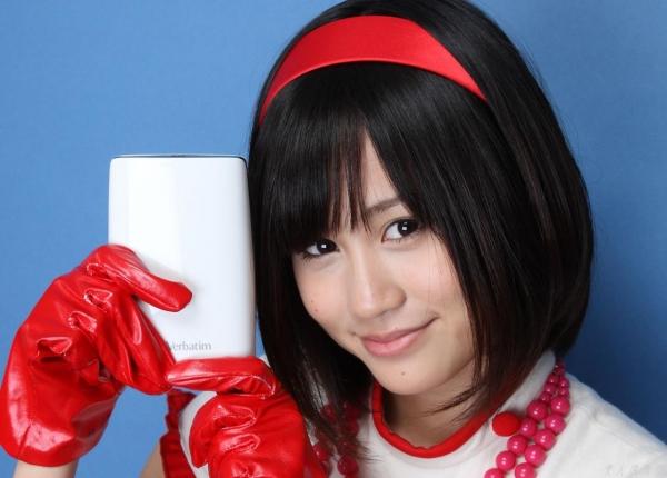 女優 前田敦子AKB48卒業後はCM女王 高画質 画像135枚 アイコラ ヌード おっぱい お尻 エロ画像115a.jpg