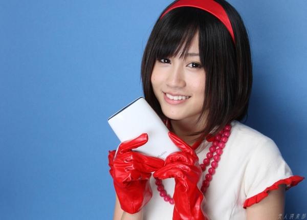女優 前田敦子AKB48卒業後はCM女王 高画質 画像135枚 アイコラ ヌード おっぱい お尻 エロ画像116a.jpg