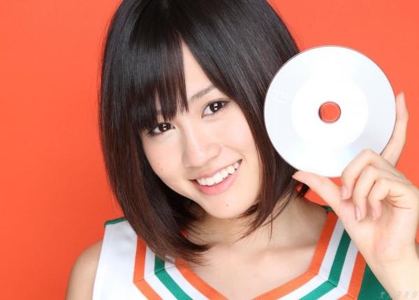 女優 前田敦子AKB48卒業後はCM女王 高画質 画像135枚 アイコラ ヌード おっぱい お尻 エロ画像117a.jpg