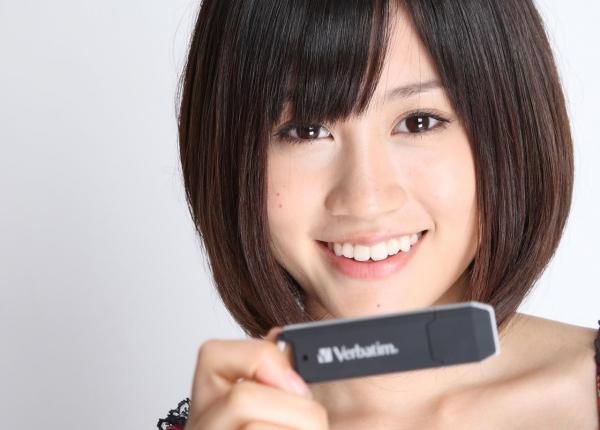 女優 前田敦子AKB48卒業後はCM女王 高画質 画像135枚 アイコラ ヌード おっぱい お尻 エロ画像118a.jpg