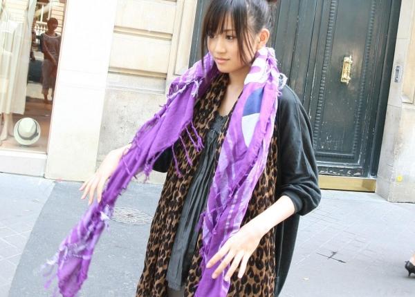 女優 前田敦子AKB48卒業後はCM女王 高画質 画像135枚 アイコラ ヌード おっぱい お尻 エロ画像120a.jpg