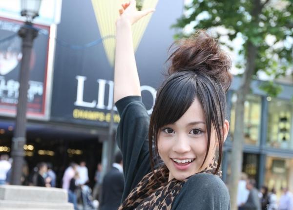 女優 前田敦子AKB48卒業後はCM女王 高画質 画像135枚 アイコラ ヌード おっぱい お尻 エロ画像121a.jpg