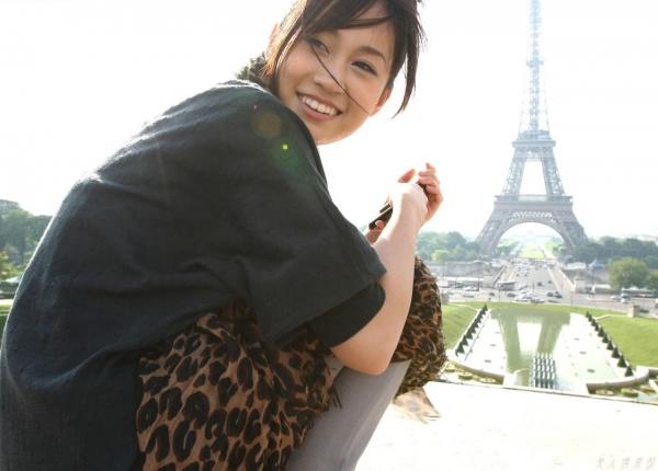 女優 前田敦子AKB48卒業後はCM女王 高画質 画像135枚 アイコラ ヌード おっぱい お尻 エロ画像122a.jpg