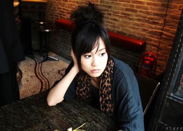 女優 前田敦子AKB48卒業後はCM女王 高画質 画像135枚 アイコラ ヌード おっぱい お尻 エロ画像123a.jpg