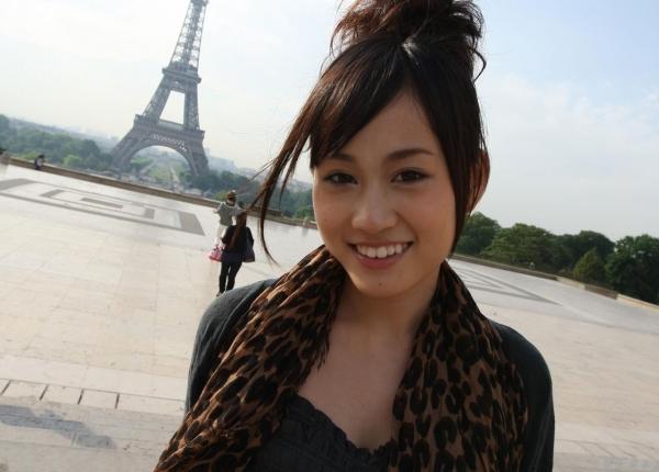 女優 前田敦子AKB48卒業後はCM女王 高画質 画像135枚 アイコラ ヌード おっぱい お尻 エロ画像124a.jpg