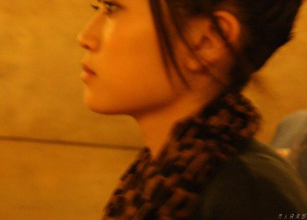 女優 前田敦子AKB48卒業後はCM女王 高画質 画像135枚 アイコラ ヌード おっぱい お尻 エロ画像125a.jpg
