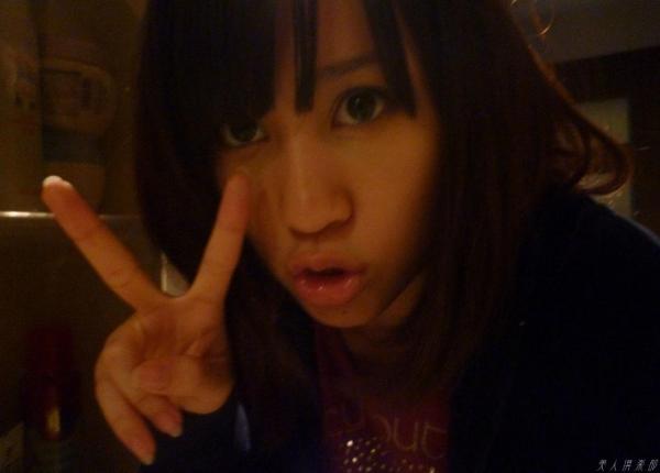女優 前田敦子AKB48卒業後はCM女王 高画質 画像135枚 アイコラ ヌード おっぱい お尻 エロ画像127a.jpg