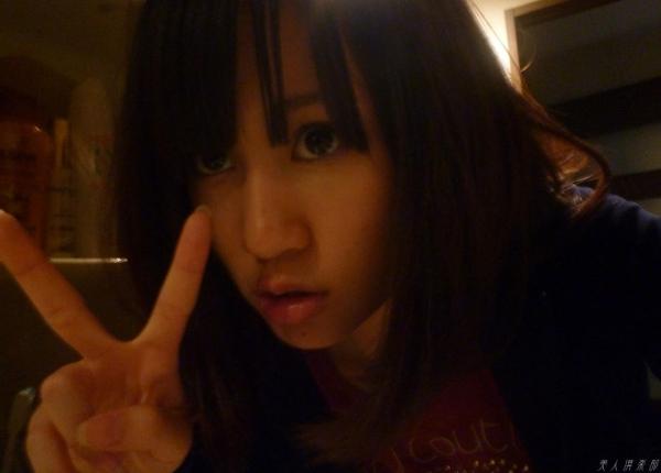 女優 前田敦子AKB48卒業後はCM女王 高画質 画像135枚 アイコラ ヌード おっぱい お尻 エロ画像128a.jpg
