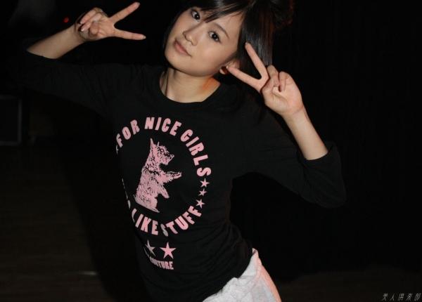 女優 前田敦子AKB48卒業後はCM女王 高画質 画像135枚 アイコラ ヌード おっぱい お尻 エロ画像129a.jpg