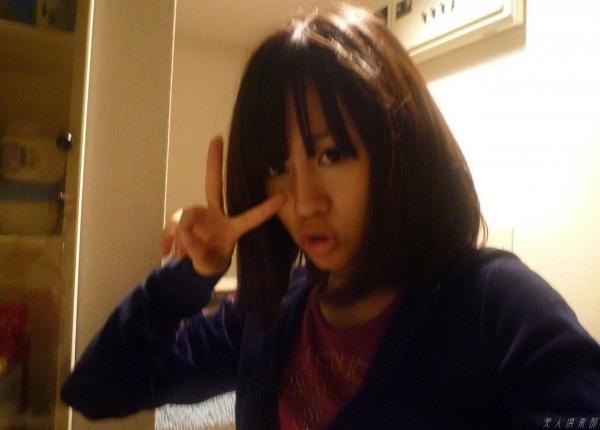 女優 前田敦子AKB48卒業後はCM女王 高画質 画像135枚 アイコラ ヌード おっぱい お尻 エロ画像130a.jpg