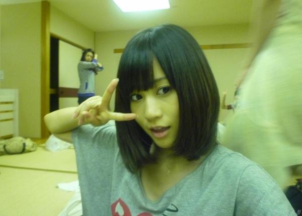 女優 前田敦子AKB48卒業後はCM女王 高画質 画像135枚 アイコラ ヌード おっぱい お尻 エロ画像132a.jpg