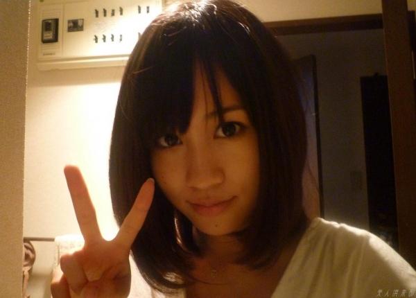 女優 前田敦子AKB48卒業後はCM女王 高画質 画像135枚 アイコラ ヌード おっぱい お尻 エロ画像133a.jpg