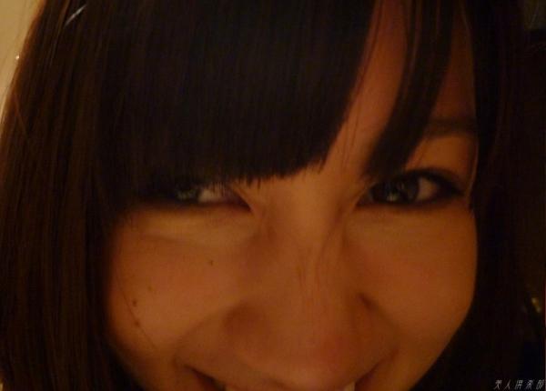 女優 前田敦子AKB48卒業後はCM女王 高画質 画像135枚 アイコラ ヌード おっぱい お尻 エロ画像134a.jpg