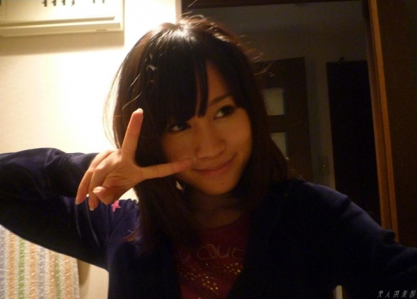 女優 前田敦子AKB48卒業後はCM女王 高画質 画像135枚 アイコラ ヌード おっぱい お尻 エロ画像135a.jpg
