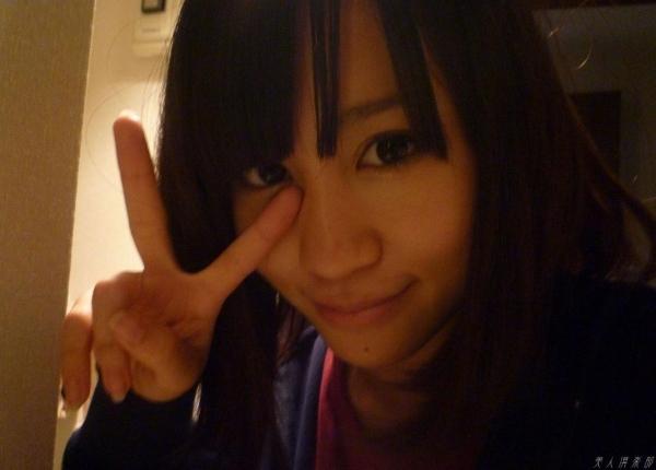 女優 前田敦子AKB48卒業後はCM女王 高画質 画像135枚 アイコラ ヌード おっぱい お尻 エロ画像136a.jpg