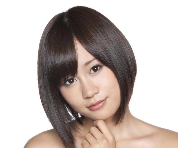 AKB48 前田敦子|板野友美も一緒!AKB48卒業前の可愛い画像75枚 アイコラ ヌード おっぱい お尻 エロ画像a001a.jpg
