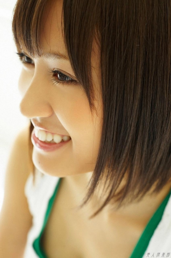 AKB48 前田敦子|板野友美も一緒!AKB48卒業前の可愛い画像75枚 アイコラ ヌード おっぱい お尻 エロ画像a009a.jpg