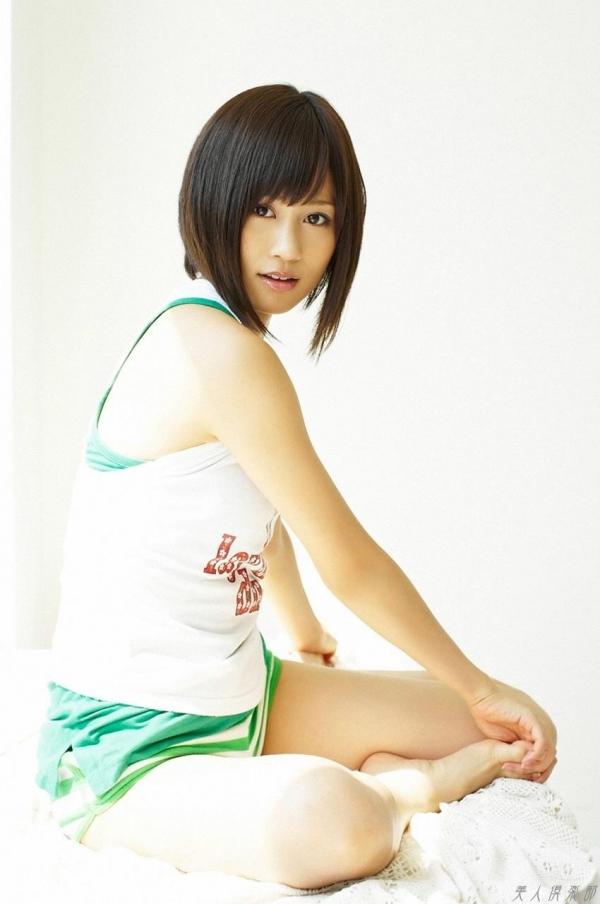 AKB48 前田敦子|板野友美も一緒!AKB48卒業前の可愛い画像75枚 アイコラ ヌード おっぱい お尻 エロ画像a017a.jpg