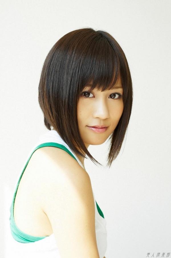 AKB48 前田敦子|板野友美も一緒!AKB48卒業前の可愛い画像75枚 アイコラ ヌード おっぱい お尻 エロ画像a018a.jpg