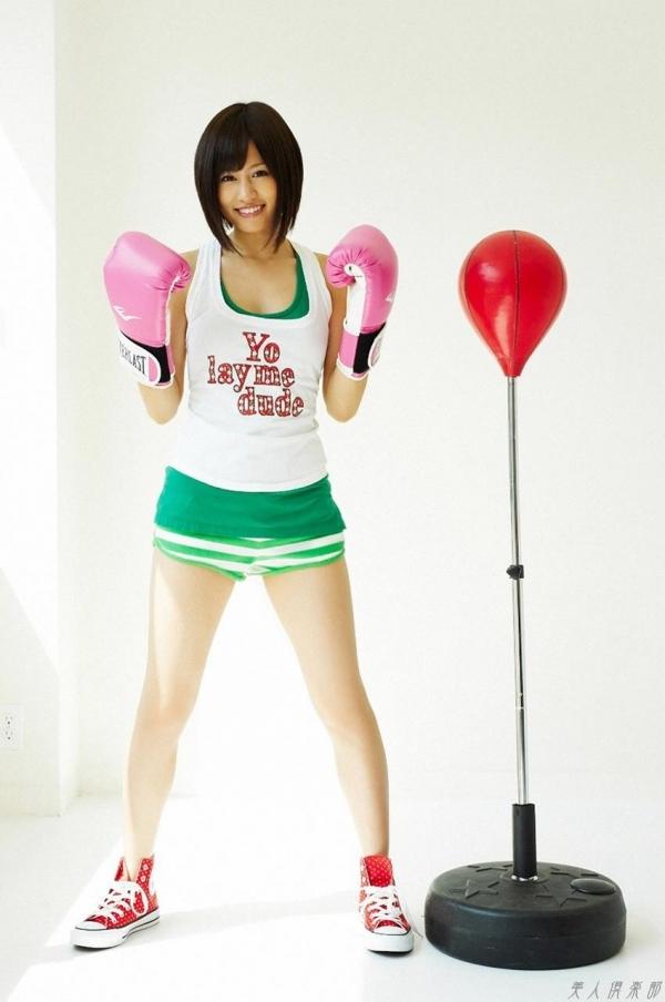 AKB48 前田敦子|板野友美も一緒!AKB48卒業前の可愛い画像75枚 アイコラ ヌード おっぱい お尻 エロ画像a019a.jpg