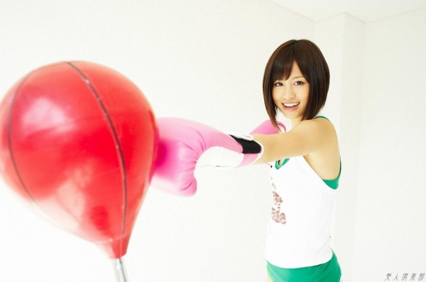 AKB48 前田敦子|板野友美も一緒!AKB48卒業前の可愛い画像75枚 アイコラ ヌード おっぱい お尻 エロ画像a020a.jpg