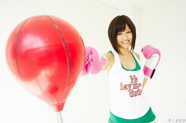AKB48 前田敦子|板野友美も一緒!AKB48卒業前の可愛い画像75枚 アイコラ ヌード おっぱい お尻 エロ画像a021a.jpg